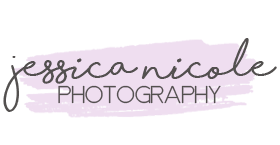 Jessica Nicole Photography | Bowmanville, Courtice, Oshawa, Whitby, Durham Region & GTA Newborn Photographer
