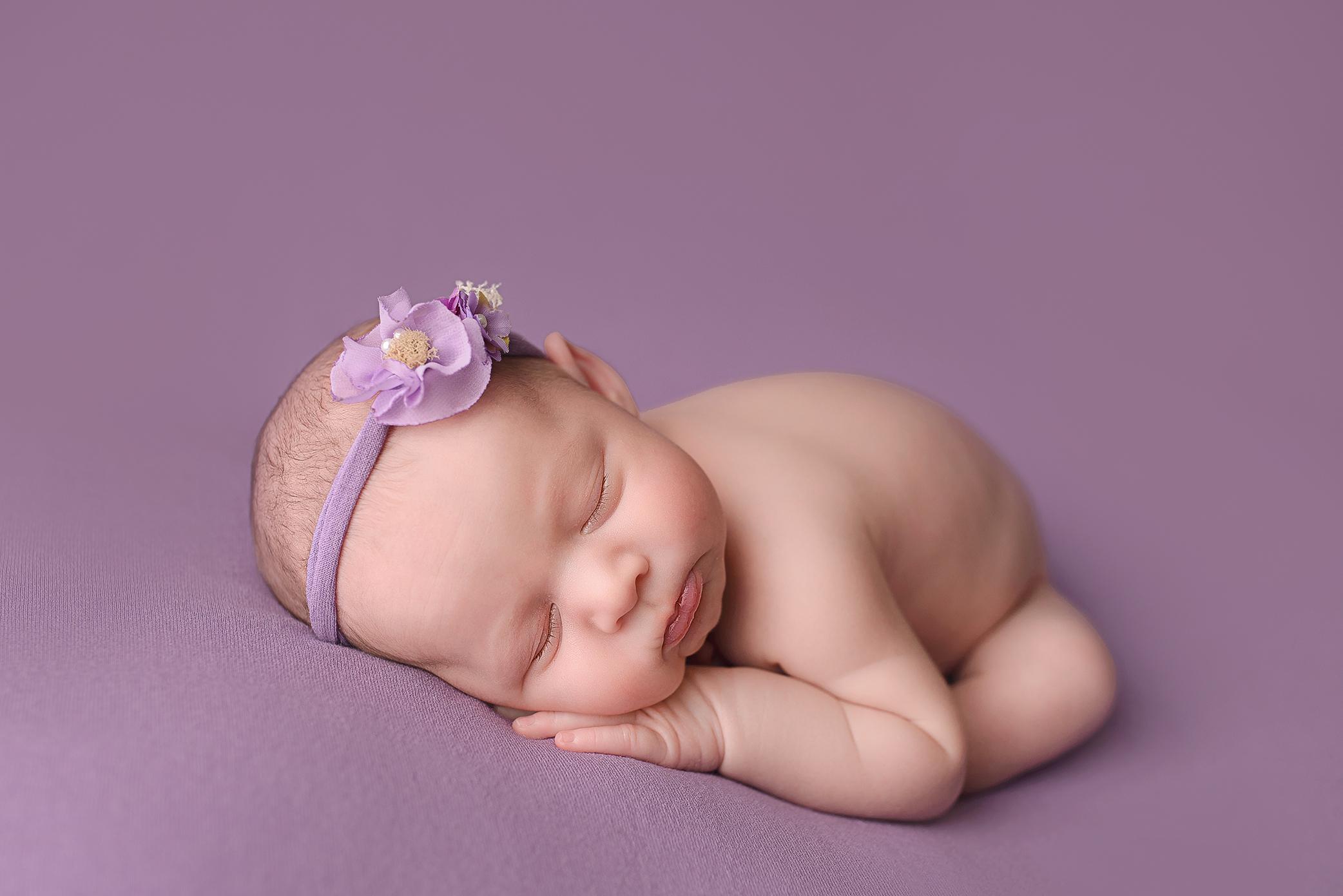 Baby mary oshawa bowmanville courtice whitby ajax durham region gta newborn photography