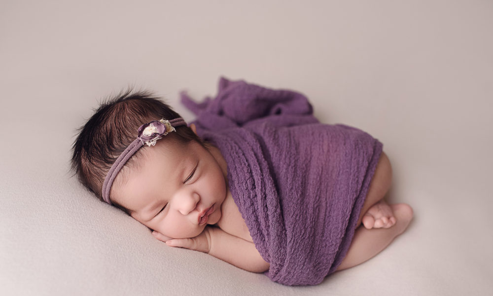 whitby-newborn-photography