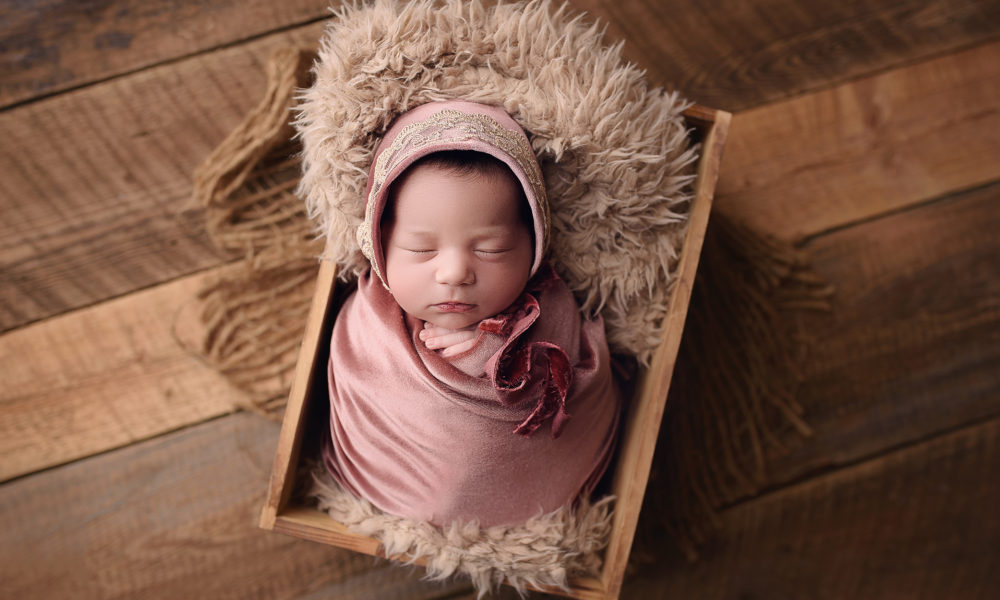 nescastle-newborn-photography