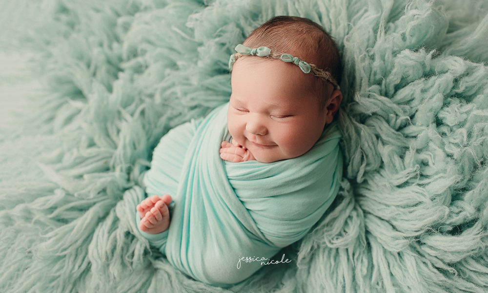 oshawa-newborn-photography