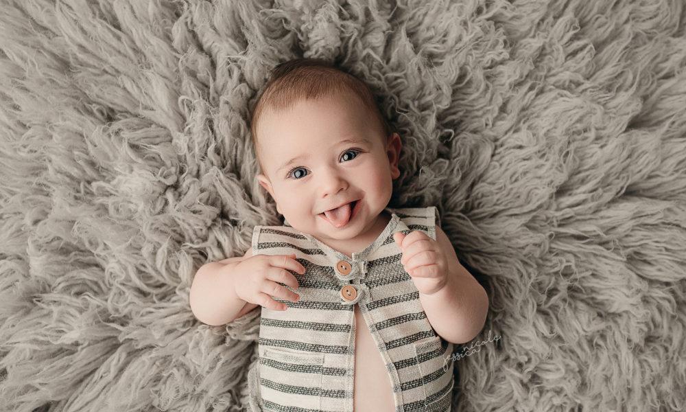 oshawa-newborn-photographer