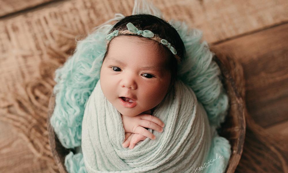 scarborough-newborn-photographer