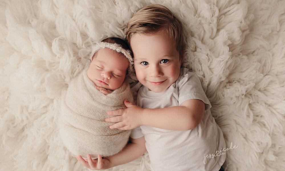 toronto-newborn-photographer