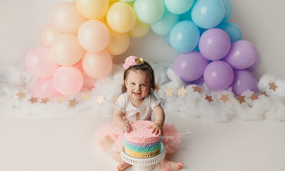 bowmanville-cake-smash-photographer