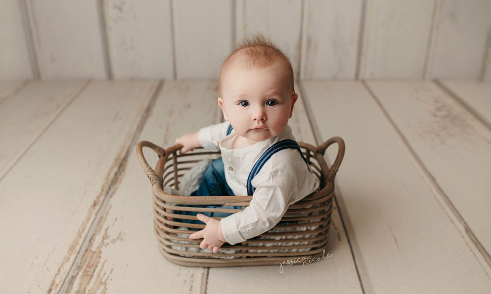 whitby-newborn-photographer