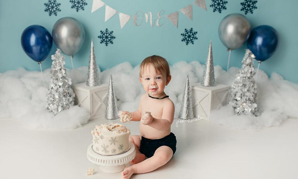oshawa-cake-smash-photographer