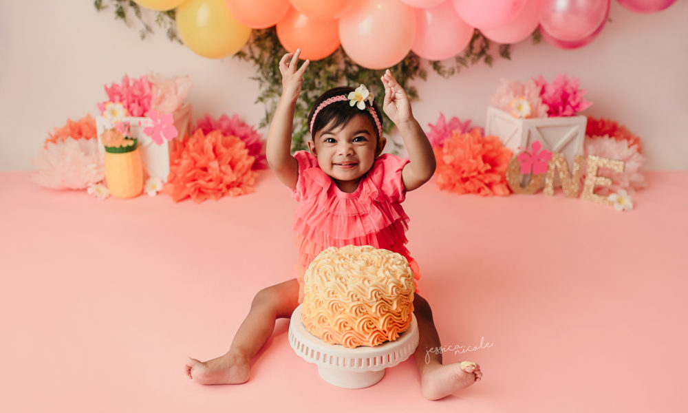whitby-cake-smash-photographer