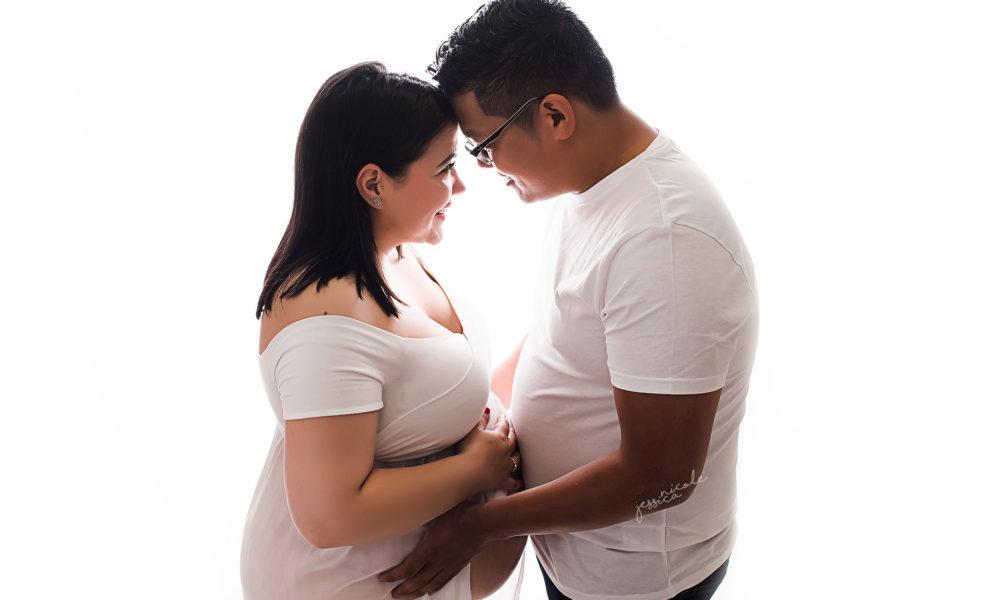 scarborough-maternity-photographer