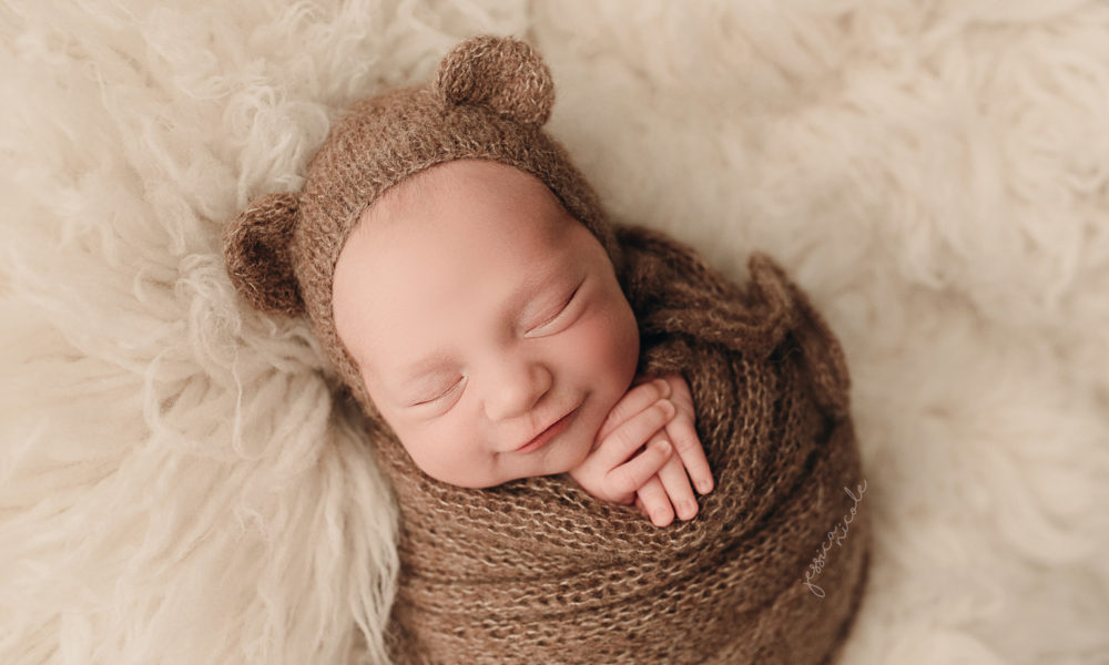 bowmanville-newborn-photographer